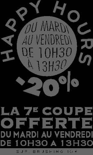 Hyper U Accepte Il Les Ticket Restaurant